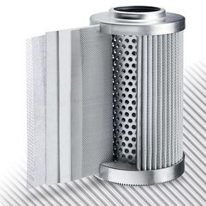 تولید فیلتر هیدرولیک کارخانه ها